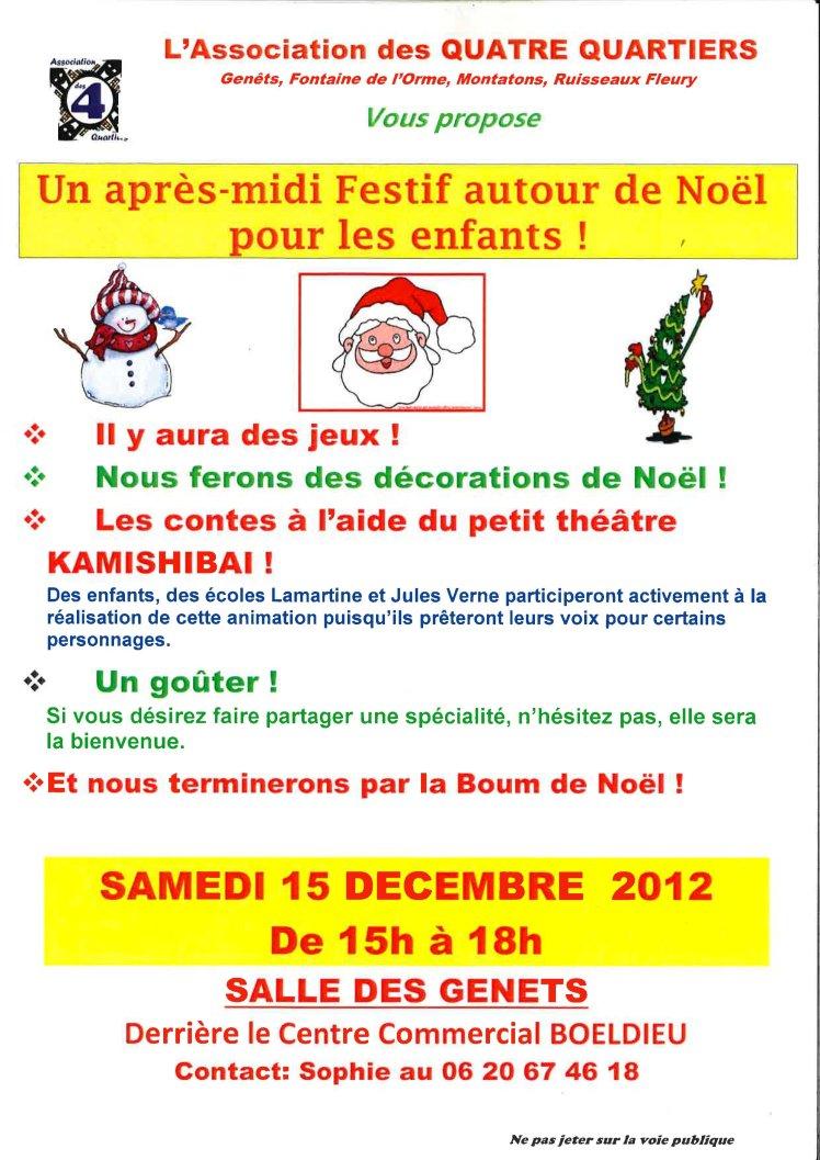 noel-15-2012